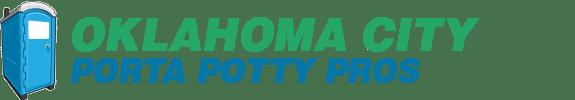 Oklahoma City Porta Potty Rental Pros