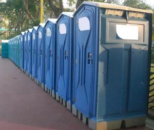 Oklahoma City-portable-restrooms