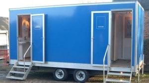 restroom trailers oklahoma city ok